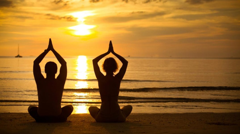 spirituality-and-health